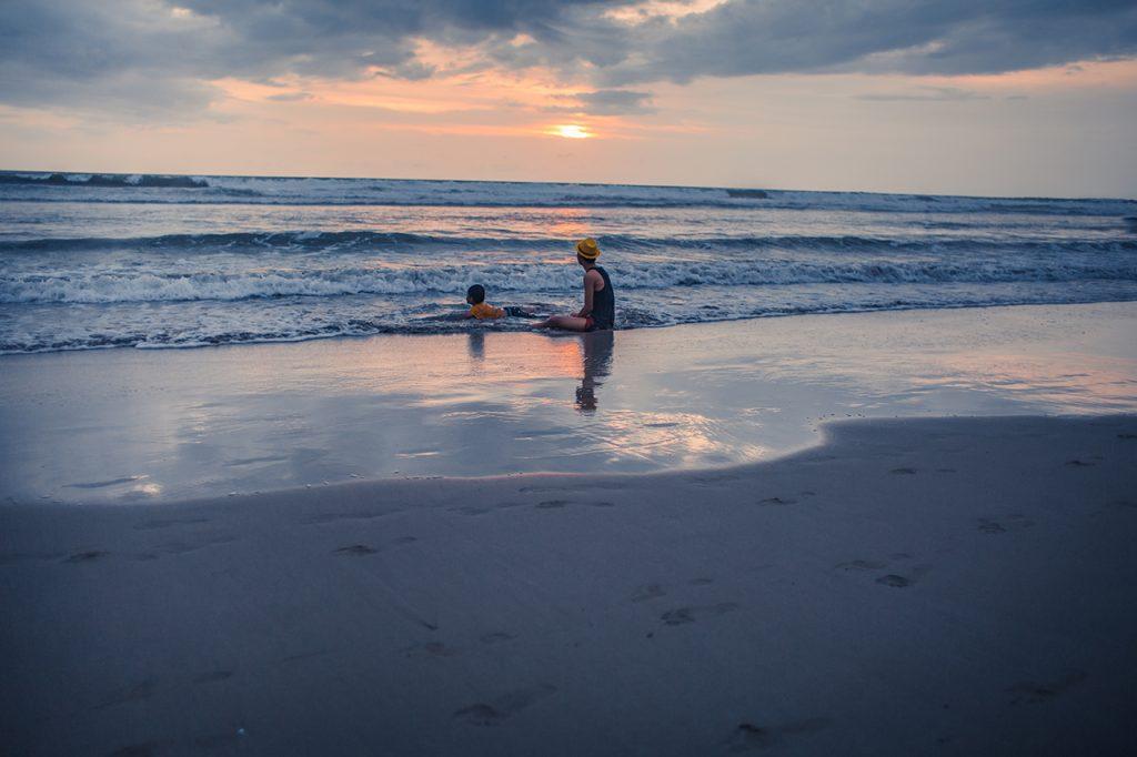 Bali Guide 2017 – Was du vor deiner ersten Reise wissen musst