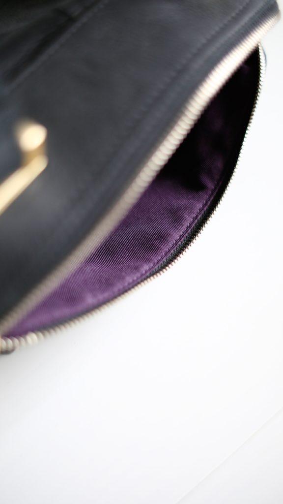 Meine Designer Handtaschen