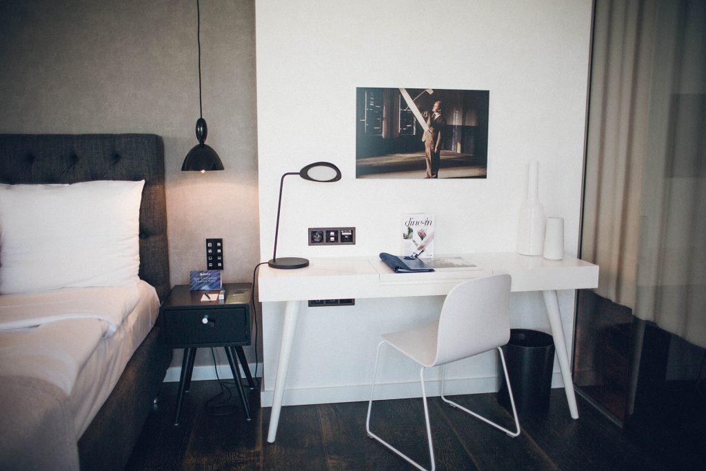 Organisation und Produktivität – So klappt's mit mehr Freizeit