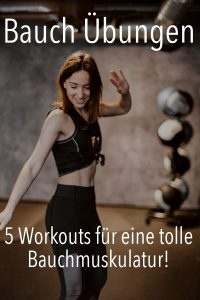 5-bauch-workouts