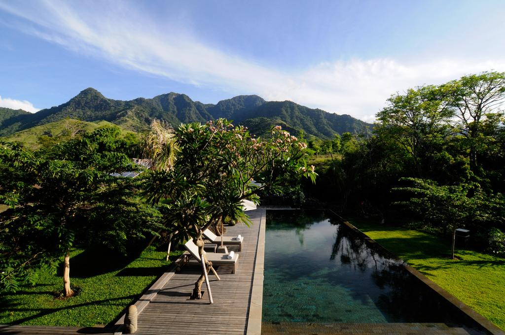 Bali Bucket List – 14 Tage alleine reisen
