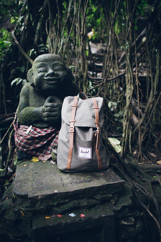 Bali Guide 2017