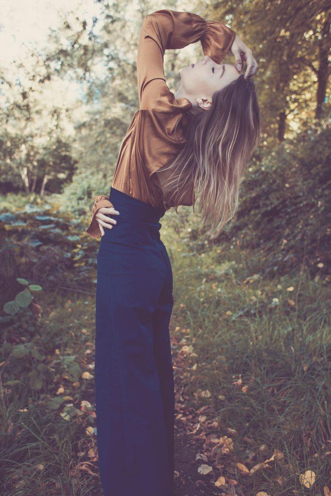 Sich selbst lieben lernen – Body Positivity wird falsch verstanden