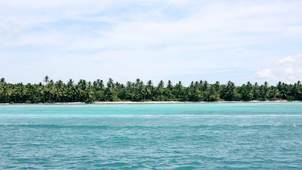 Dominikanische Republik – mein persönlichster Reisebericht
