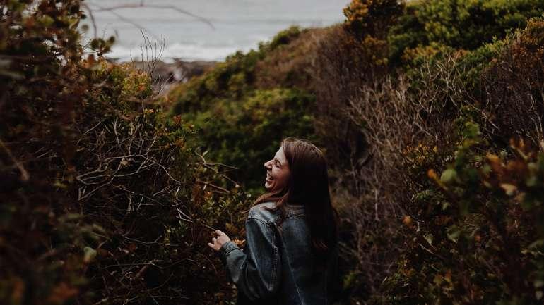 Ausstrahlung und Charisma: 7 Tipps