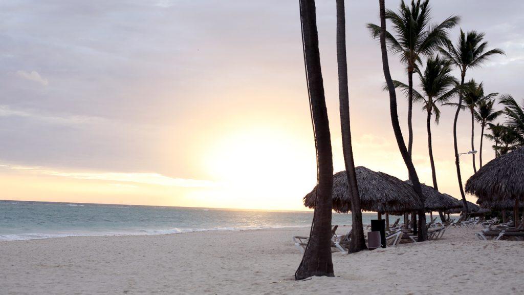 Dominikanische Republik Reisebericht