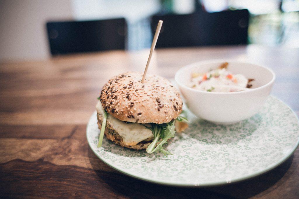 Hipster Foodguide Antwerpen – Burger, Waffeln und Cafés