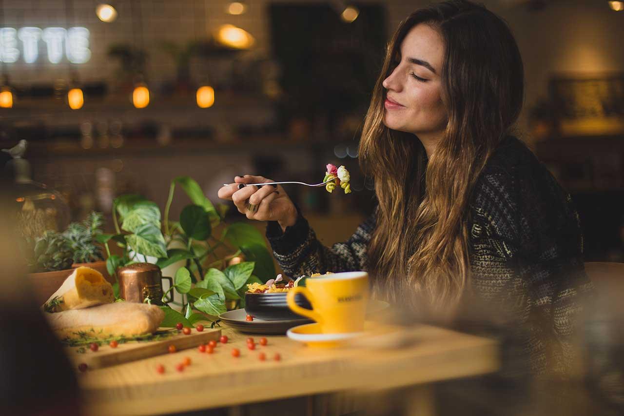 Restaurants in Düsseldorf – die besten Tipps für jede Situation