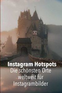 instagram hotspots part 2