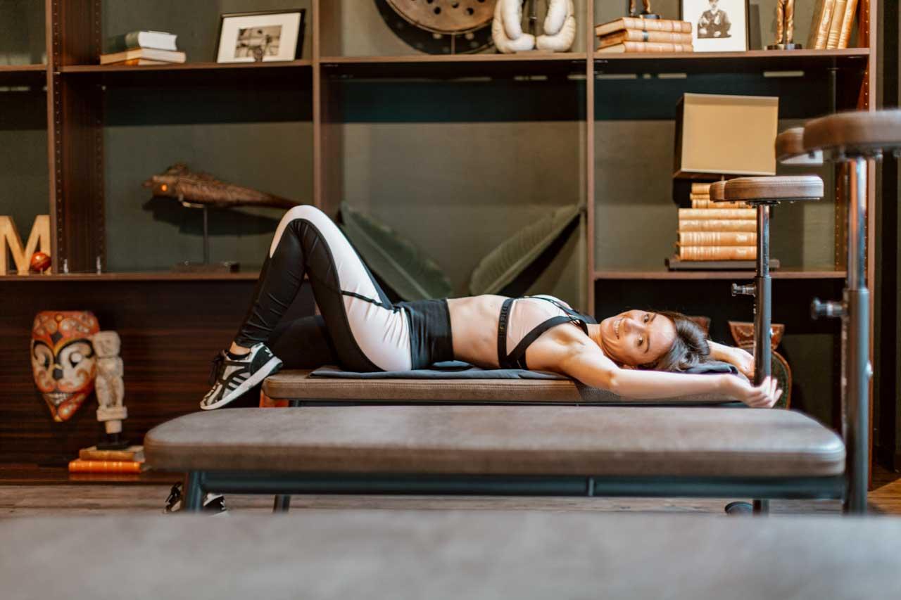 effektiver-trainieren-fitnessstudio