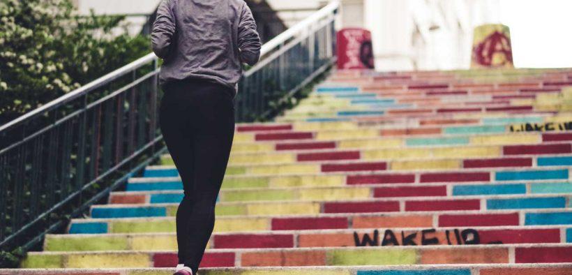 fitness tipps für jeden tag