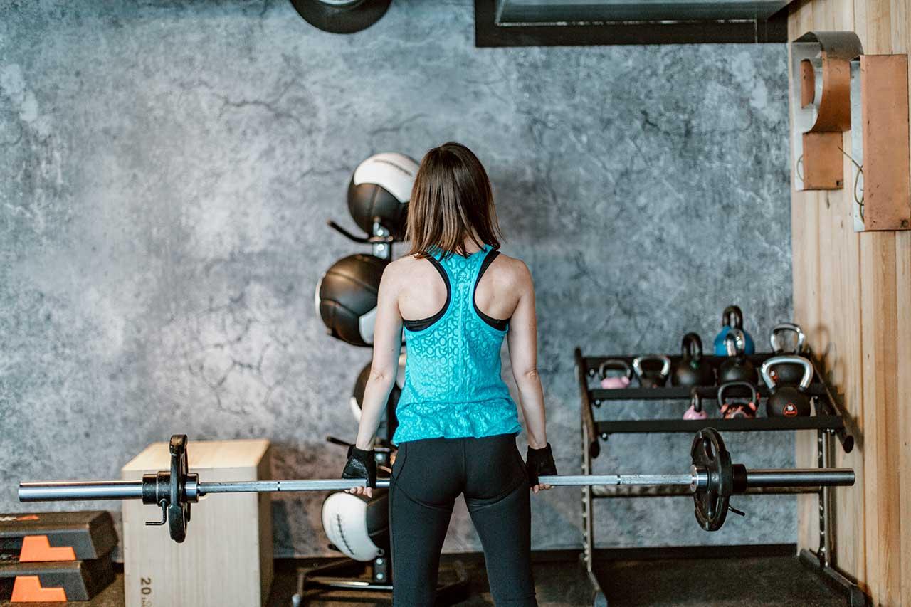 fitnessstudio-mythen