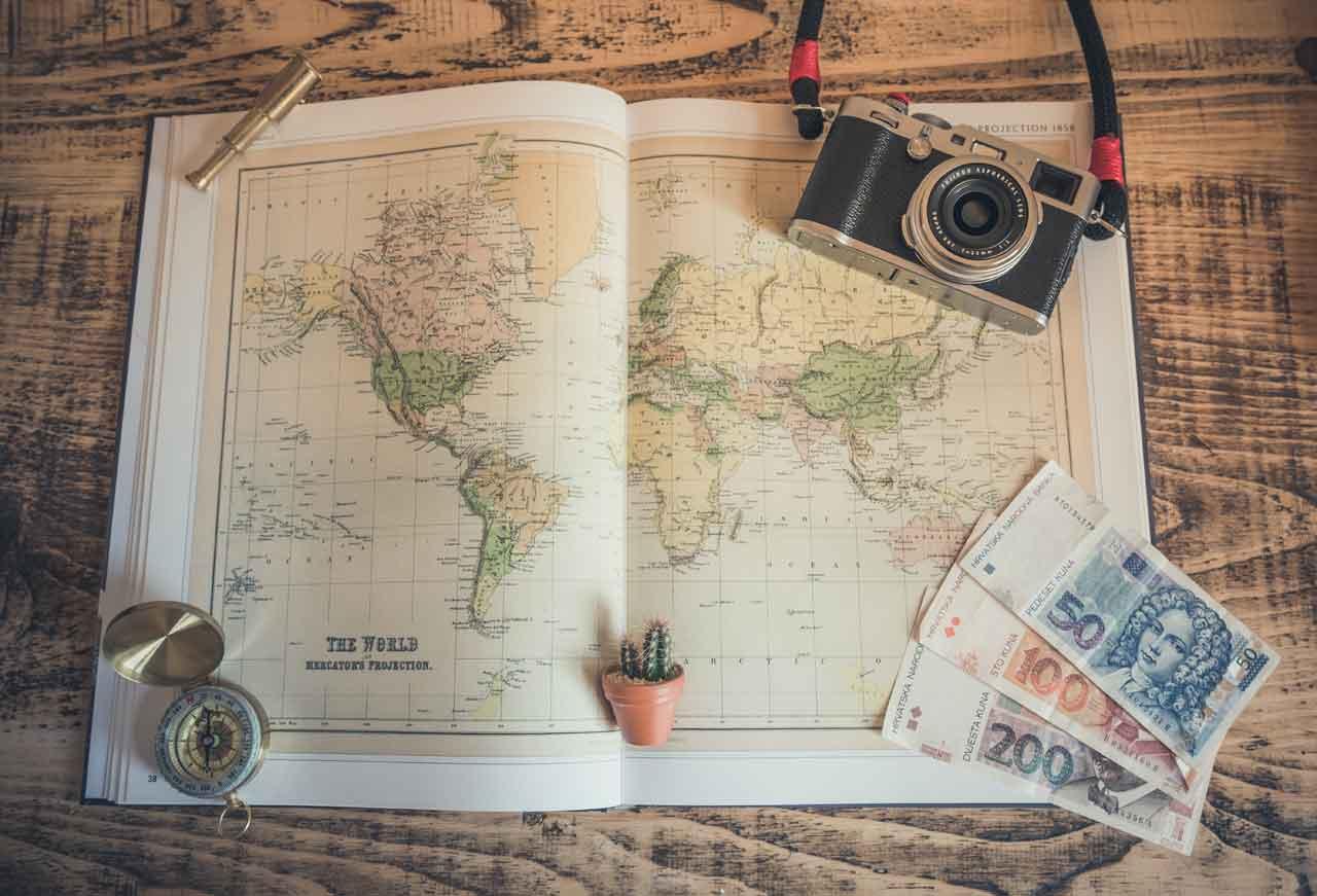 geld verdienen mit dem blog