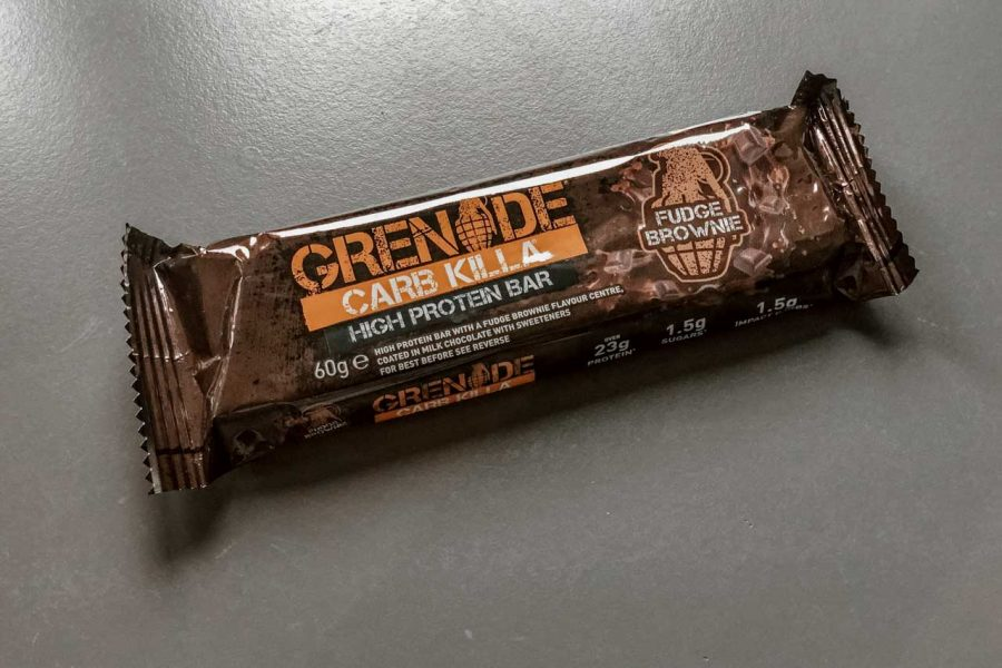 grenade-fudge-brownie