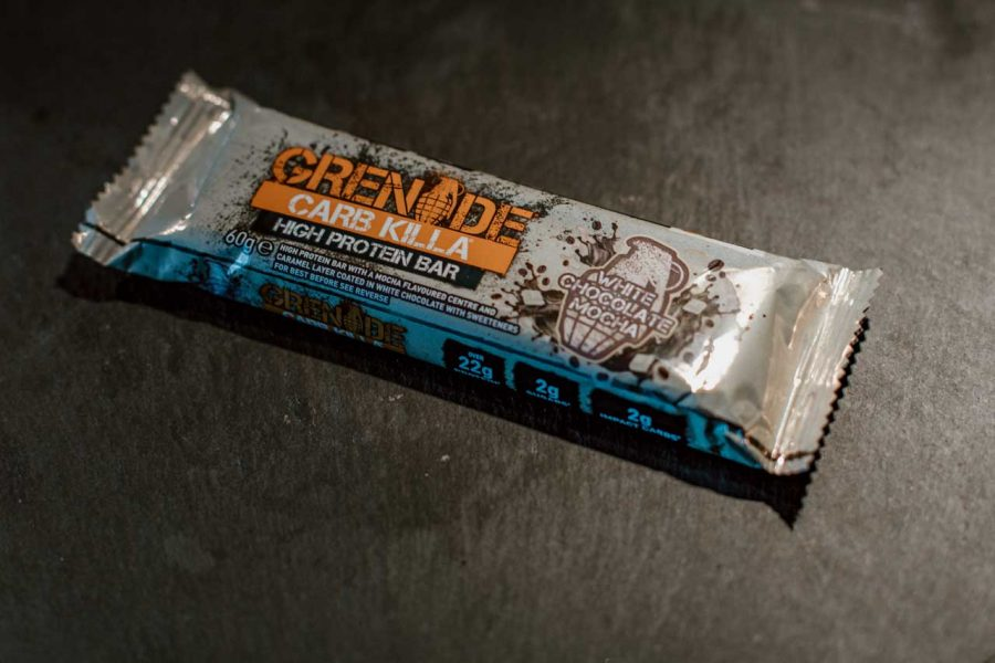 grenade-white-chocolate-1