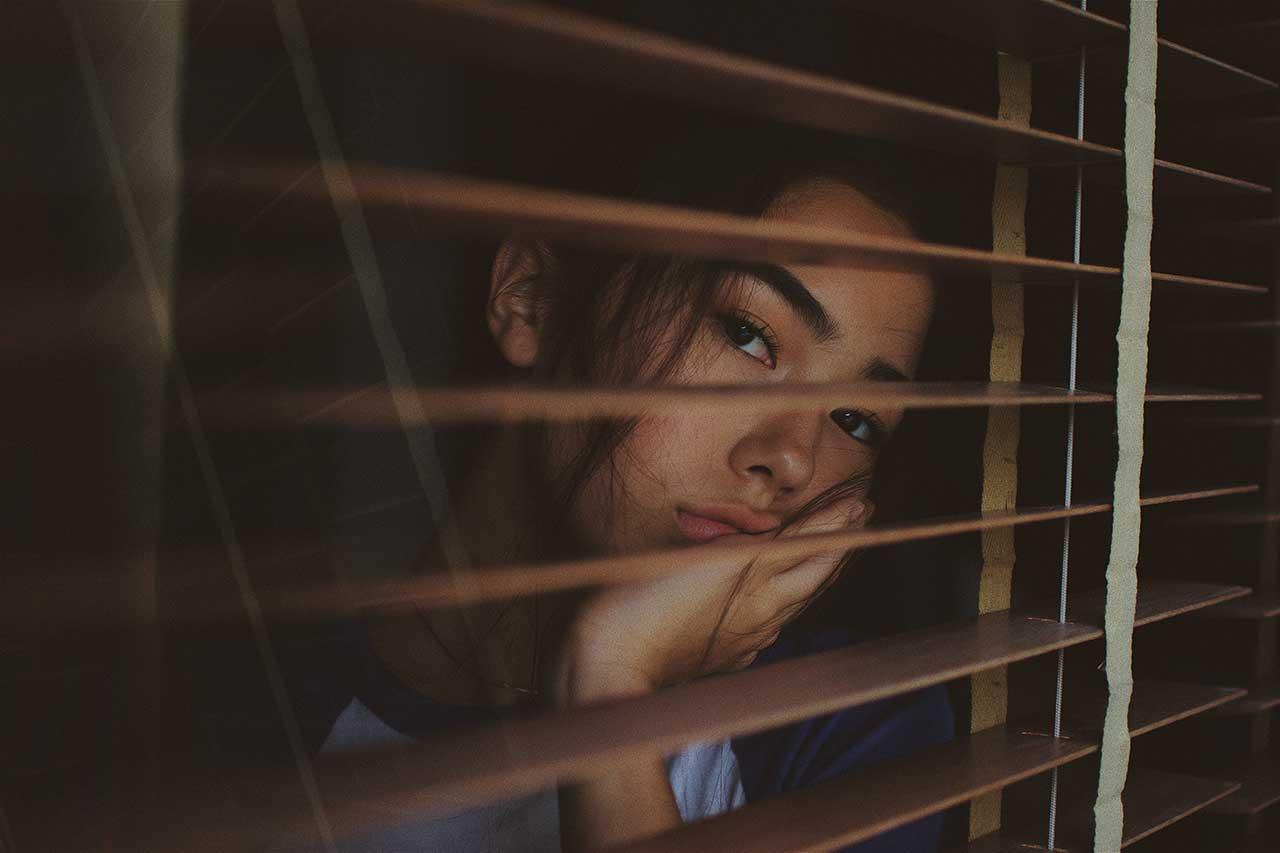 Ideen für den Lockdown gegen Langeweile