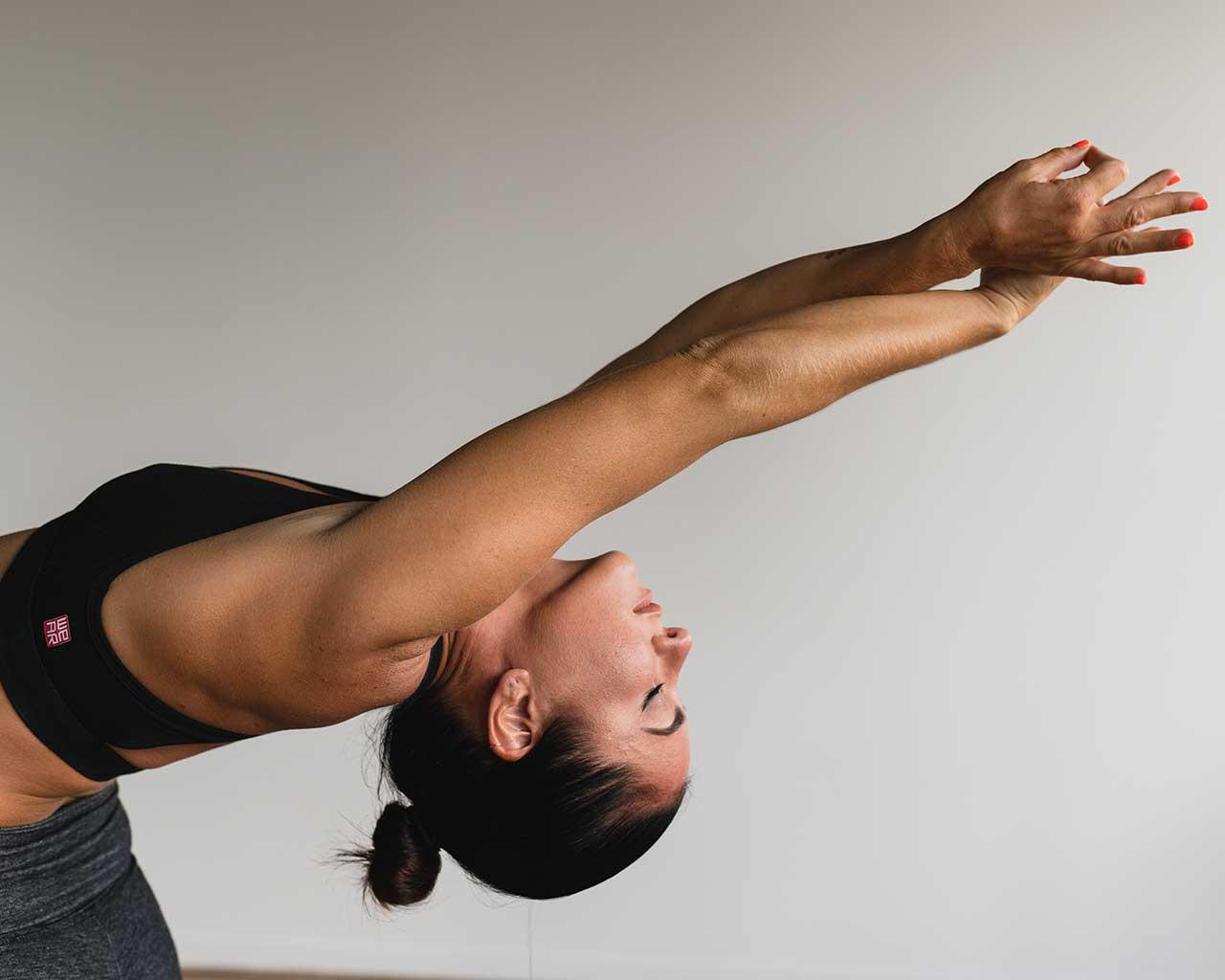 15 Sofort Hilfe Tipps gegen innere Unruhe