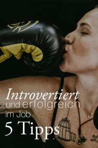 introvertiert-und-erfolgreich2
