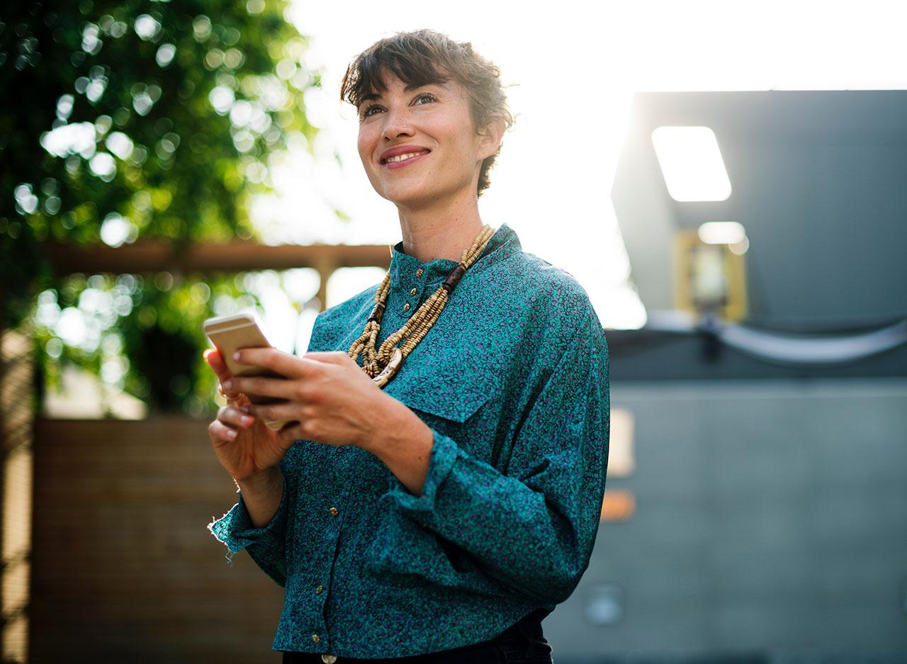 Karriereratgeber für Frauen: How Women Rise