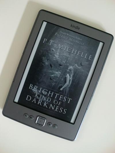 [#2] Mein Amazon Kindle Testbericht: Fazit