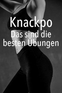 knackpo