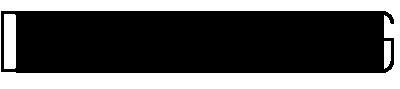 logo-newww.png