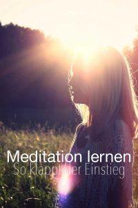 meditation-lernen
