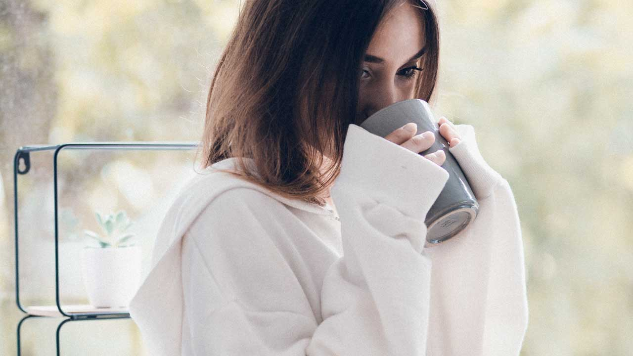 Morgenroutine – 5 Tipps um erfolgreich in den Tag zu starten