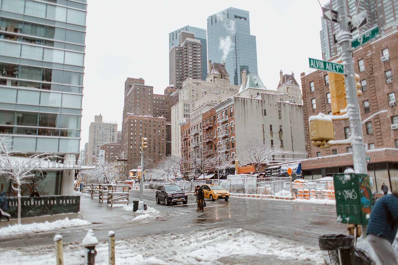 new-york-esta