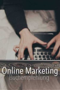 online-marketing-buchempfehlung