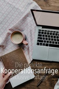 perfekte-kooperationsvorlage-blogger