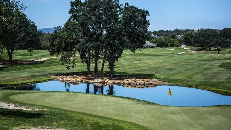 Der Golf Platzreifekurs – Crashkurs oder nicht?