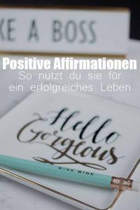 positive affirmationen2