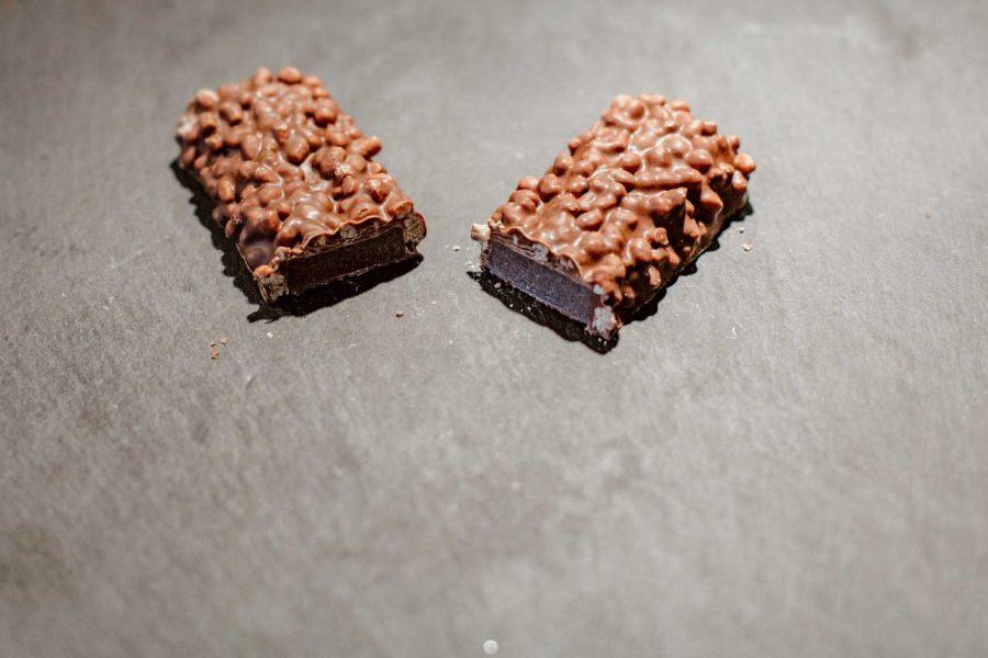qi2-proteinriegel-schokolade