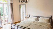 schlafzimmer-winzerhaus