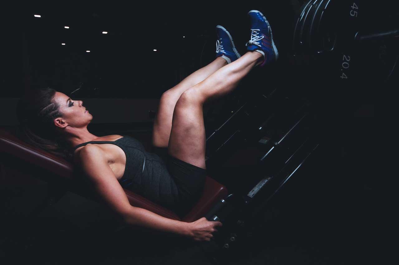 warum-gehen-frauen-ins-fitn