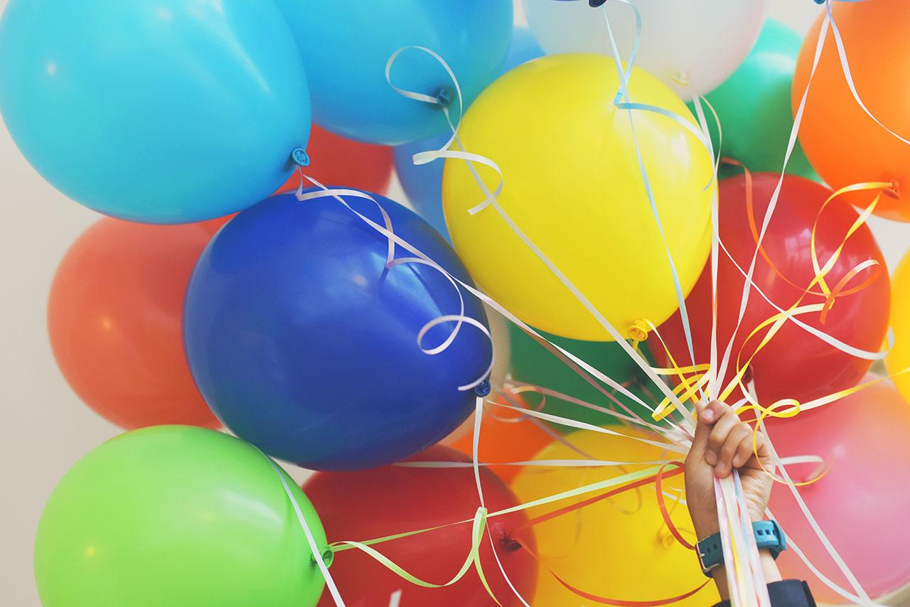 Ziele im neuen Jahr erreichen – ohne Vorsätze!